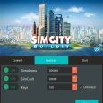 SimCity BuildIt Hack 2015 (iOS, Android, Mac) Free Unlimited Simoleons and SimCash | No Survey. SimCity BuildIt Hack and Cheats 2015 is available FREE so you don't need to go […]
