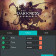 Darkness Reborn Hack 2015 is our newest work so get it right away from our website because it is available to be downloaded in a secured download window and we are sure […]
