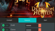 Dungeon Hunter 5 Hack  works well and is our latest program and we can say this to you: It is quite cool and we know you will download and start […]