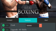 Real Boxing is a fighting game that is exciting, fast faced, and difficult. It is available for iOS and Android devices and players have to battle and combat and fight […]